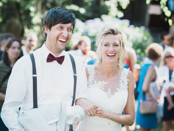 Hochzeit Lantschihof